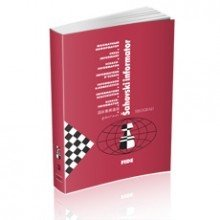 Chess Informant 32