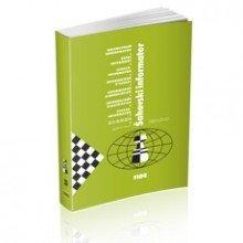 Chess Informant 33