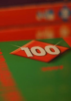 Chess Informant 100