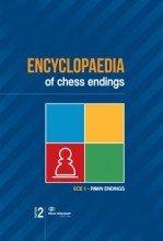 Encyclopedia of Chess Endings I - Pawn Endings