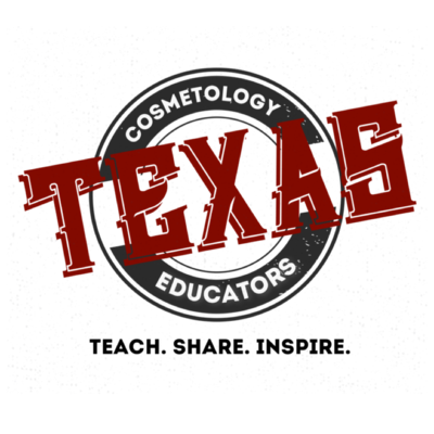 TCE Cosmetology Distance Learning Instructor Package