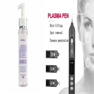 Fibroblast Lifting Pen & Repairing Lavender Gel Combonation
