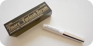 Lash Growth Serum with Advanced Conditioning Agents