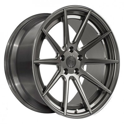 ZP.FORGED8
