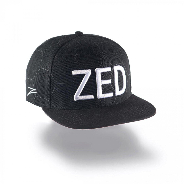 Z-Performance Cap ZED