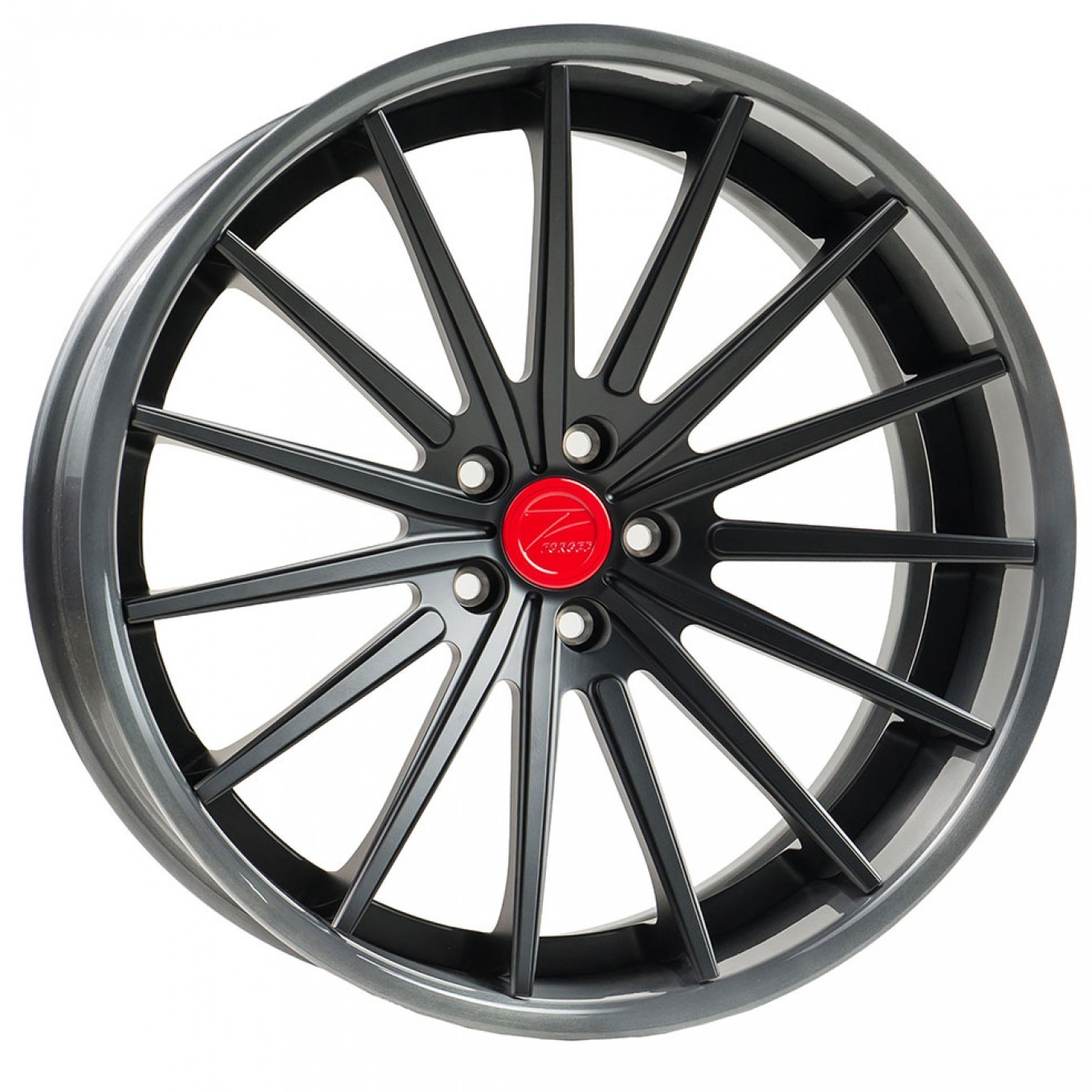 ZP.FORGED17