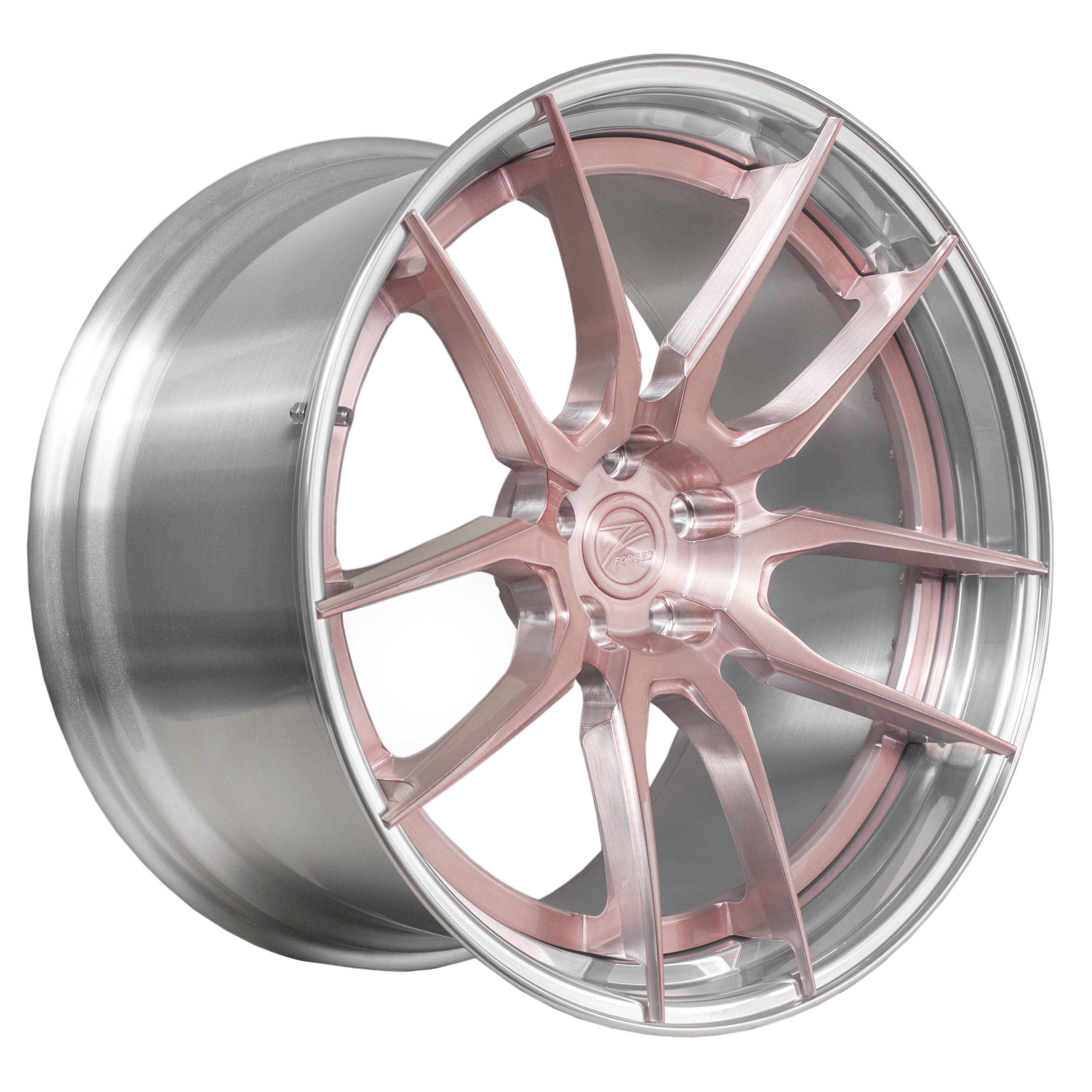 ZP.FORGED4