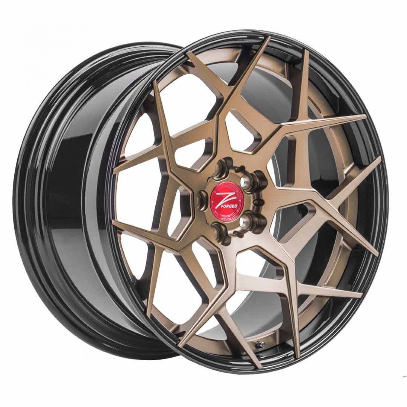 ZP.FORGED15 ZP.FORGED15