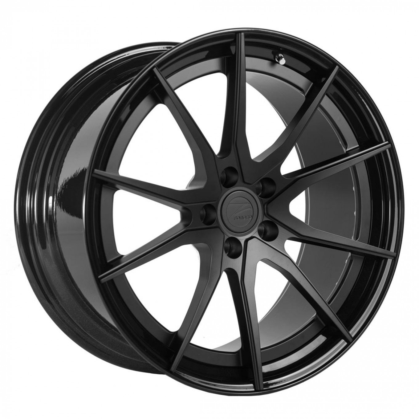 ZP.FORGED16 ZP.FORGED16