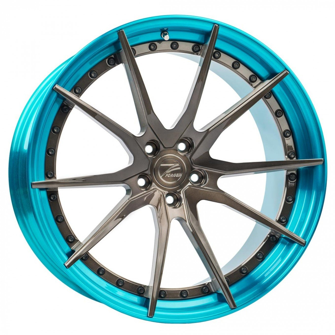 ZP.FORGED18