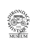 The Adirondack's History Museum Online Store