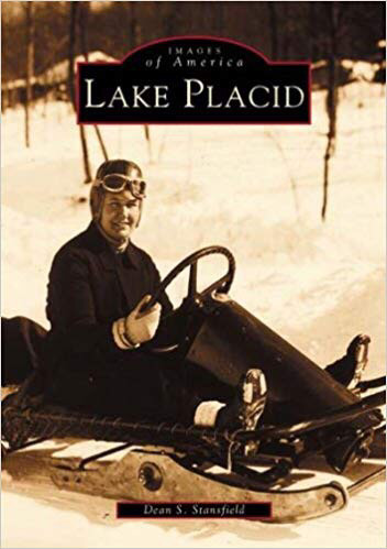 Images of America: Lake Placid