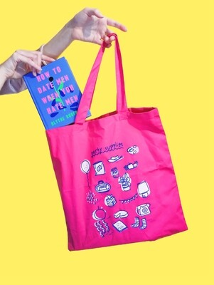 Party Tote