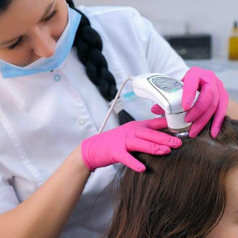 Corso Beauty Tricology -premium-  PRENOTAZIONE