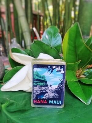 Hana Maui