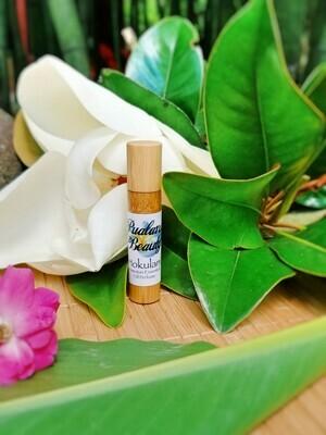 Hokulani Perfume Oil