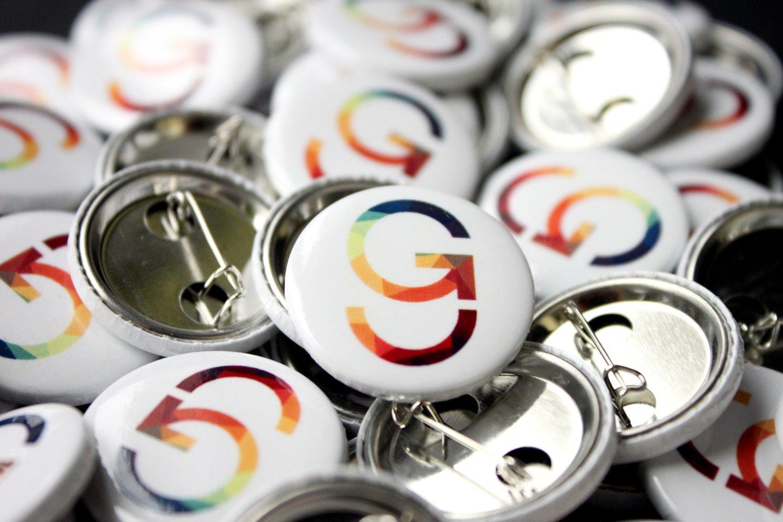 G9 PIN