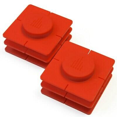 Fireboard Probe Organizer - 2 Pack