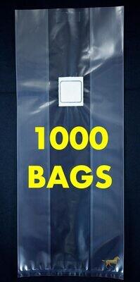 Unicorn Bag Type 3B - 1000 Count