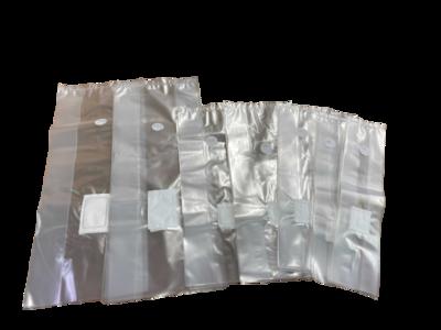 Unicorn Bag Sampler Pack - 5 Of Each Included Type