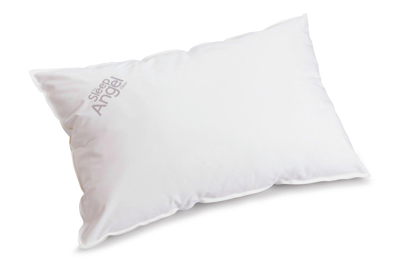 SleepAngel® lasten memory foam tyyny