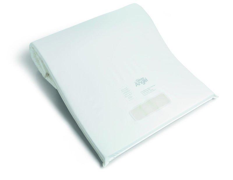 SleepAngel® Petauspatja Memory foam