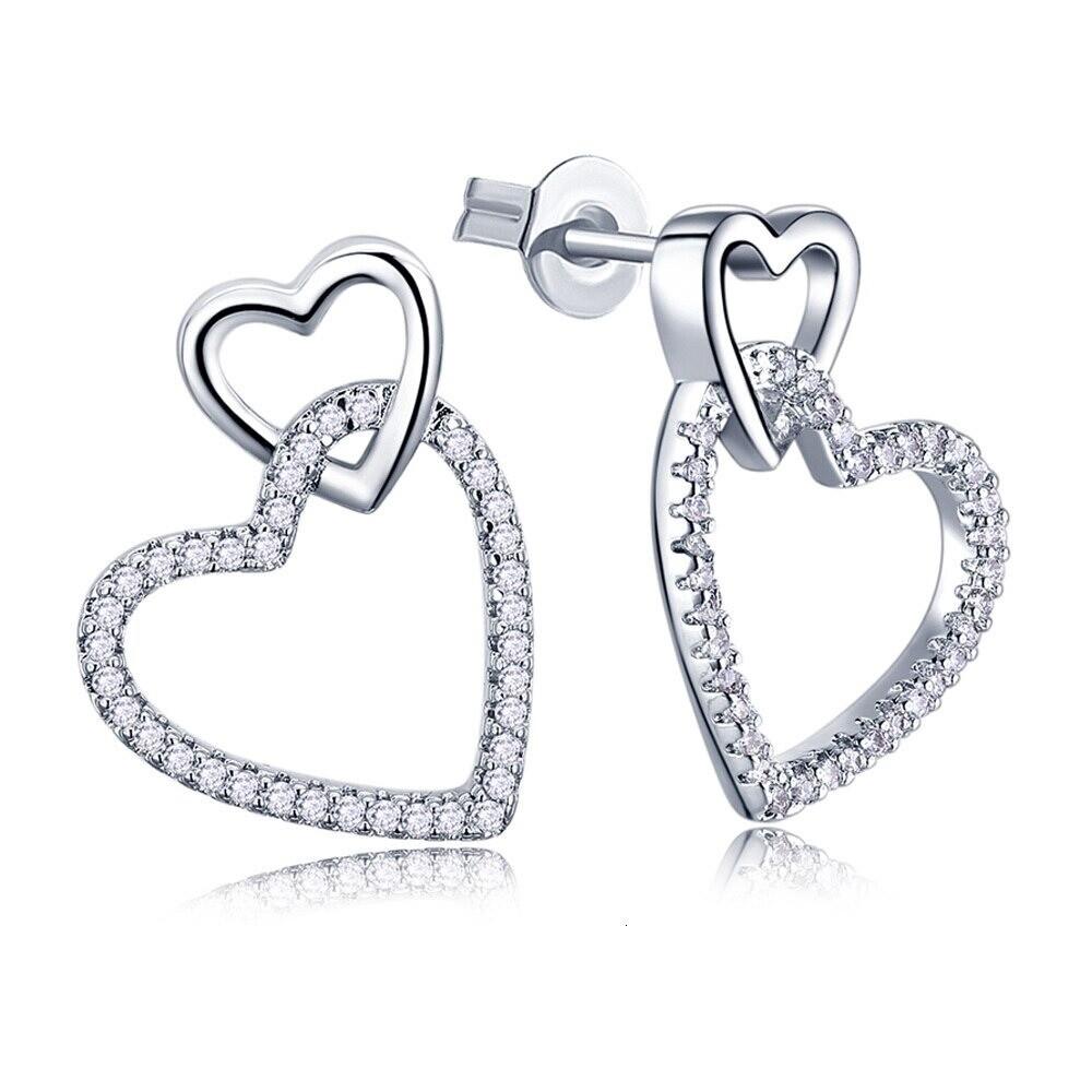 twin hearts