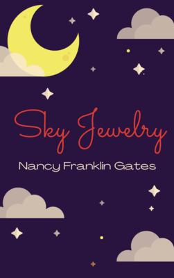 Sky Jewelry