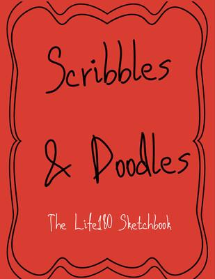 Scribbles & Doodles