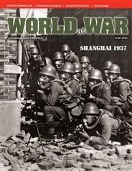World at War: Shanghai 1937