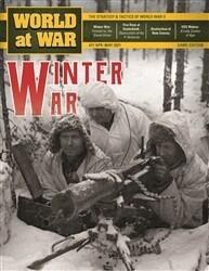 World at War: Winter War