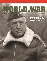 World at War: Patton's Third Army