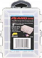 Small Utility Box (PLANO)