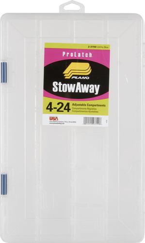 2-3700 PROLATCH STOWAWAY (PLANO)