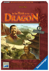 In the Year of the Dragon, 10th Anniversary Edition