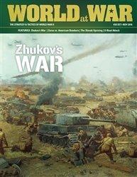 World at War: Zhukov's War