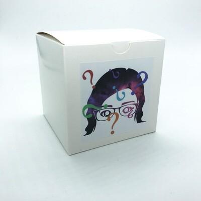 Small Random Mystery Box