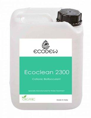 Ecoclean 2300 5 Kg