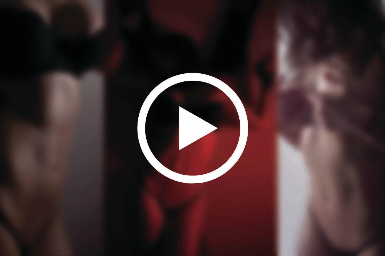 Adult Content : Vidéos