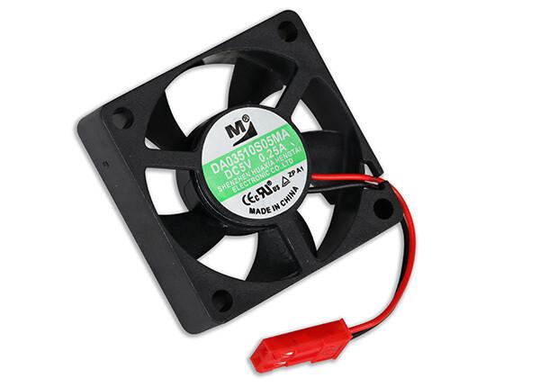 Cooling Fan, Velineon VXL ESC (Fits VXL-4s, VXL-6s & VXL-8s)