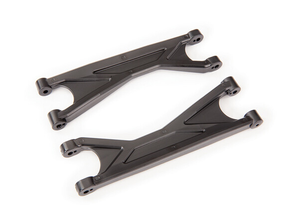 X-Maxx Suspension Arms, Upper (Left or Right, Front or Rear), Heavy Duty (2)