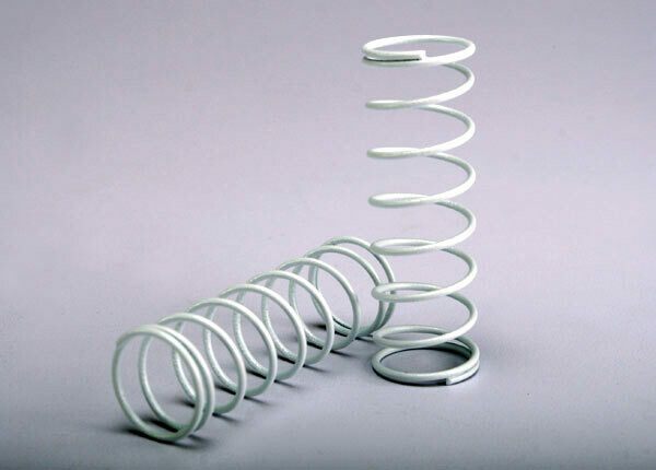 Springs, Front (White) (2)