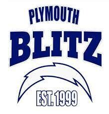 Plymouth Blitz Exclusive