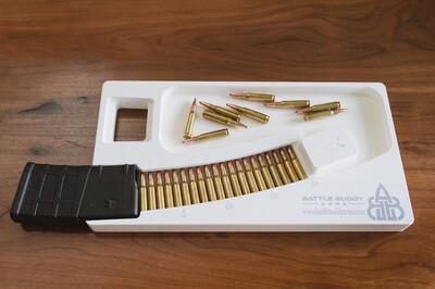 AR-10 .308 Speed Loader