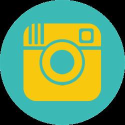 Selfie camera vervangen iPhone 6 Plus