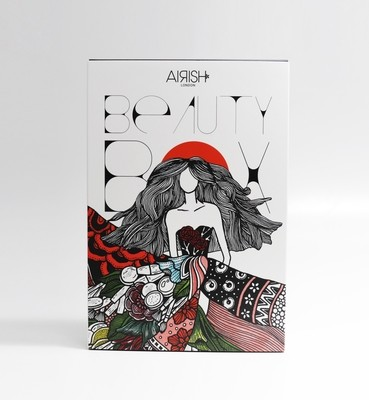 Airish Beauty Box