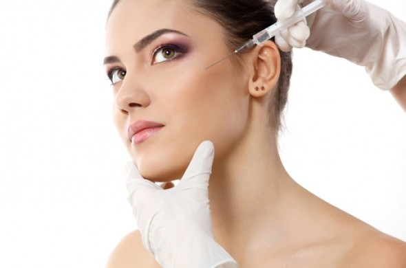 1 Dermal Filler 1.0 ml Syringe for NEW CLIENTS ... (Reg $649.00)