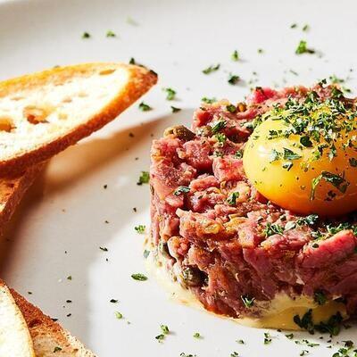 Итальянская кухня: Домашний ужин с Марко Праццоли | 13.09.21