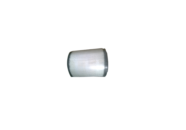 JAC AIR CLEANER ELEMENT (OSAKA/FILTON) 1109120D800-OEM