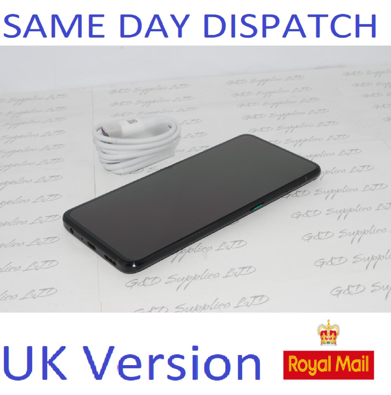 Samsung S10E SM-G970/DS 128GB White128GB  4G Dual Sim UNLOCKED  UK Version NO BOX